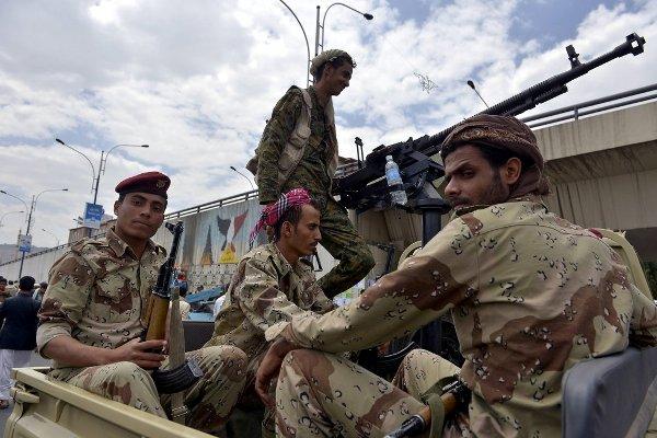 اليمن1
