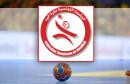 -handball-avec-terrain