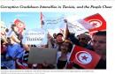 نيويورك-تايمز-الفساد-في-تونس