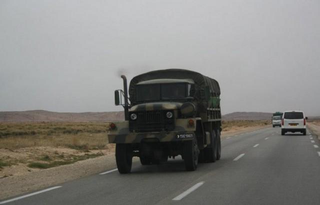 armee-algerien1