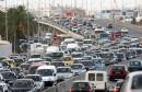 bouchons-circulation-embouteillage-tunisie