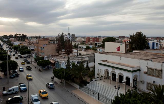 Sidi_bouzid_ville-640x405