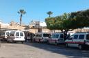 louage-tunisie-640x405 (1)