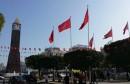 tunisie-m_57