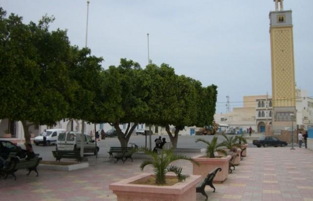 Tunesien_Zarzis_2