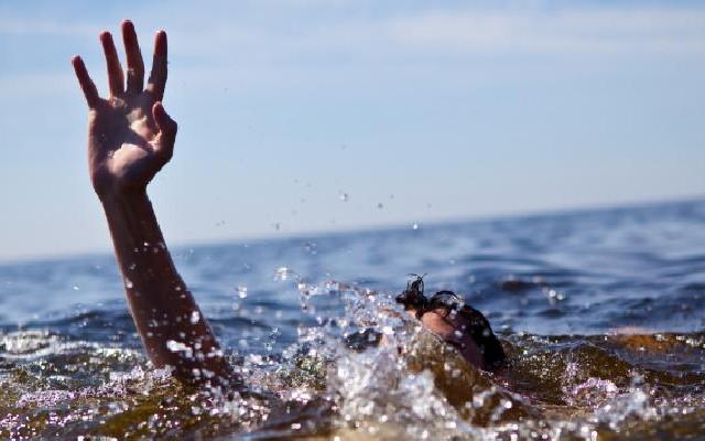 gharak mer