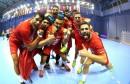 tunisie-handball-2017-640x411