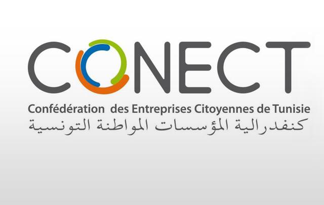 connect_tunisie_news-640x405