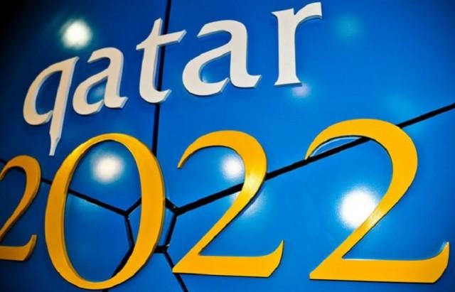 قطر2022-1024x549