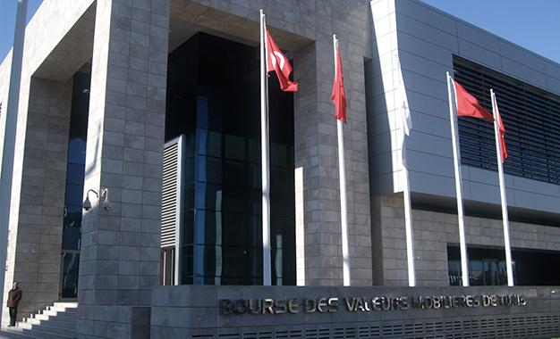 Bourse-de-Tunis-copie6