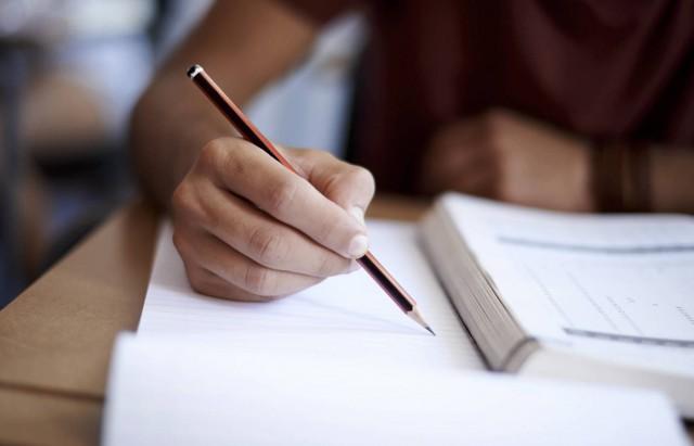 este-es-el-examen-de-ingreso-en-la-oxford-lo-podrias-aprobar
