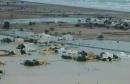 جزيرة سوقطرى اليمنية