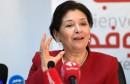 TUNISIA-JUSTICE-REGIME