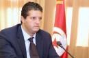 عمر الباهي وزير التجارة