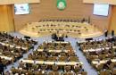 union_africaine-sommet-mauritanie-730x430