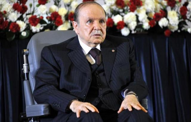 الرئيس-الجزائري-عبد-العزيز-بوتفليقة