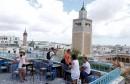20180627142053reup--2018-06-27t141726z_695482879_rc1daca25b00_rtrmadp_3_tunisia-tourism.h