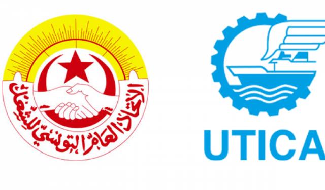 UTICA-UGTT
