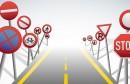السلامة المرورية