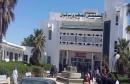 مستشفى زغوان