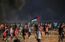 PALESTINIAN-ISRAEL-CONFLICT-GAZA-UNREST