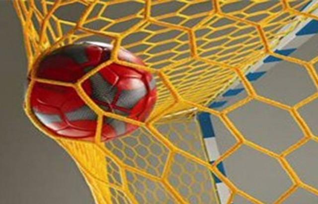 كرة-اليد