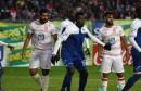 النادي-الافريقي-3-1