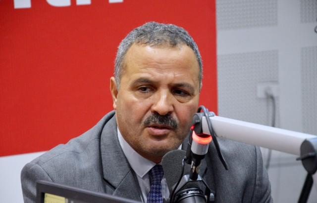 عبداللطيف المكي