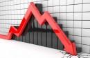 عجز الميزان التجاري