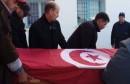martyr-guezlani