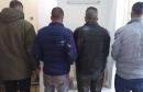 nogra_police-640x405