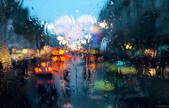 rain-though-the-windscreen
