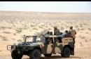 الجيش-التونسي1