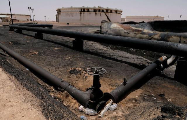 20180711112228reup--2018-07-11t112005z_83525215_rc11de9b1d50_rtrmadp_3_libya-security-oil.h