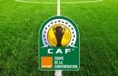Coupe-de-la-CAF