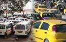 تاكسي-لواج000
