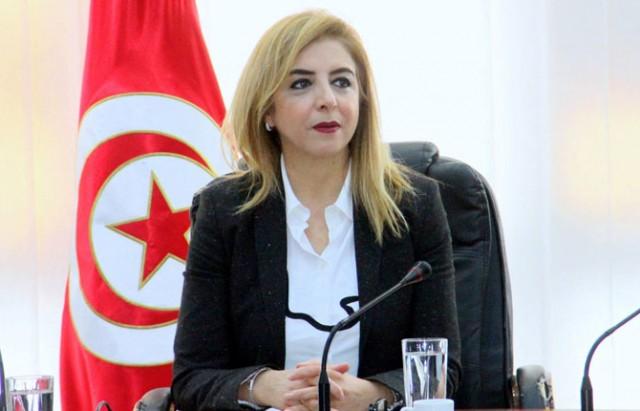 سنية-بن-الشيخ