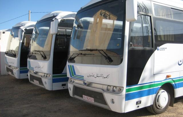الشركة-الجهوية-للنقل-بمدنين-640x411