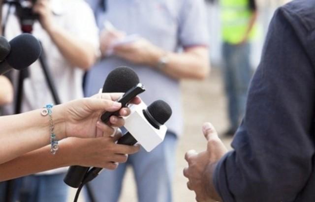 حرية الصحافة-تونس