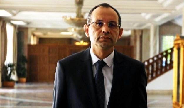 وزير-الداخلية-التونسي-هشام-الفوراتي