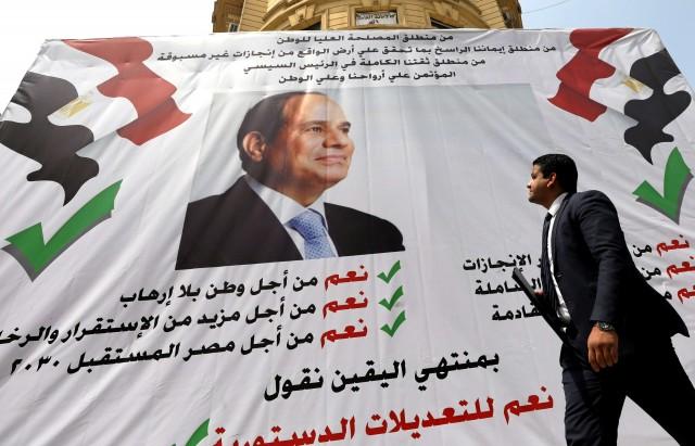 20190416125530reup--2019-04-16t125408z_1741216209_rc1caf53dc60_rtrmadp_3_egypt-politics.h
