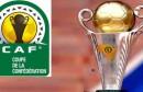 كاس الاتحاد الافريقي لكرة القدم