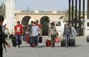 20140802202723reup--2014-08-02t201841z_561279152_gm1ea830bgr01_rtrmadp_3_libya-security.h