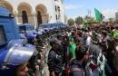 20190521132415reup--2019-05-21t132258z_2116042201_rc1968c0d6f0_rtrmadp_3_algeria-protests.h