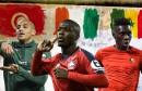 joueur-africain-l1-prix-marc-vivien-foe-2019-liste-3-finalistes