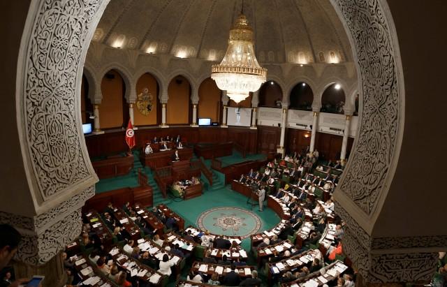 مجلس-نواب-الشعب
