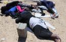 20190602194444reup--2019-06-02t194149z_1716563829_rc1a8f68d980_rtrmadp_3_europe-migrants-libya.h