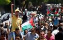 20190626093841reup--2019-06-26t093653z_1893059227_rc1cf7b36c10_rtrmadp_3_israel-palestinians-plan-protests.h