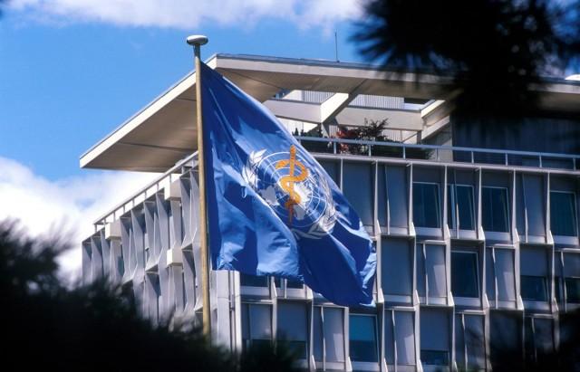 who-geneva-headquarters