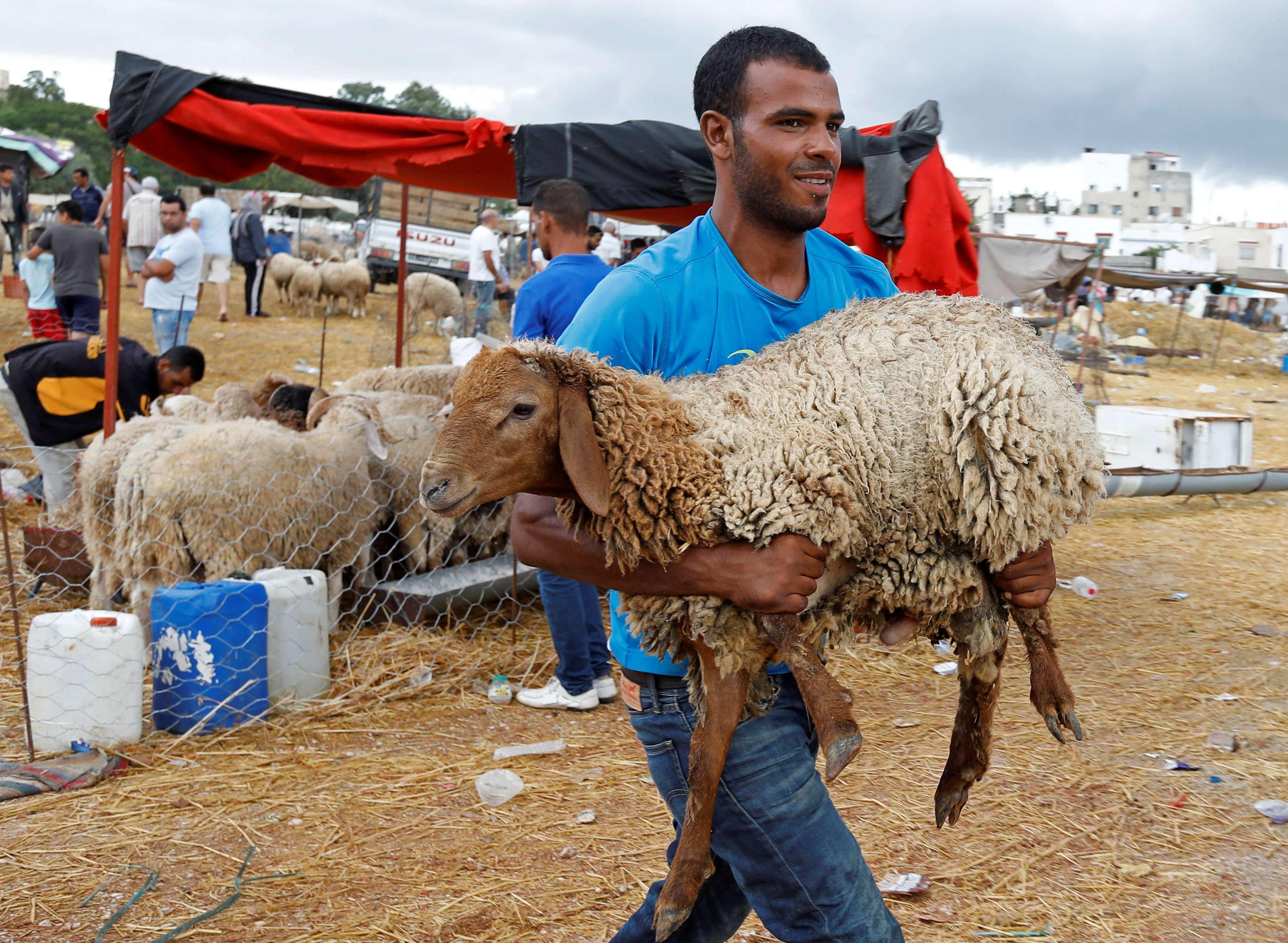 20180819175737reup--2018-08-19t175504z_1569418419_rc1f868e4c30_rtrmadp_3_religion-eid-tunisia.h